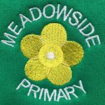 Meadowside Primary School