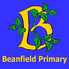 Beanfield Primary School