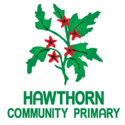 Hawthorn Community Primary School