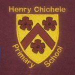 Henry Chichele Primary School