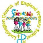 Loddington Primary School