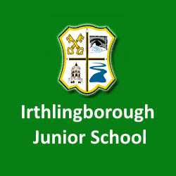 Irthlingborough Junior School