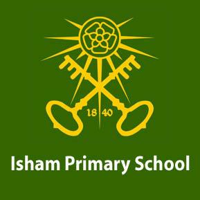 Isham Primary School