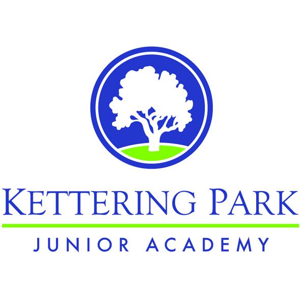 Kettering Park Junior School