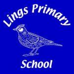 Lings Primary School