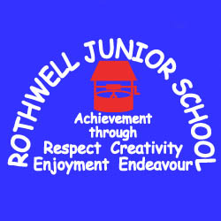 Rothwell Juniors School