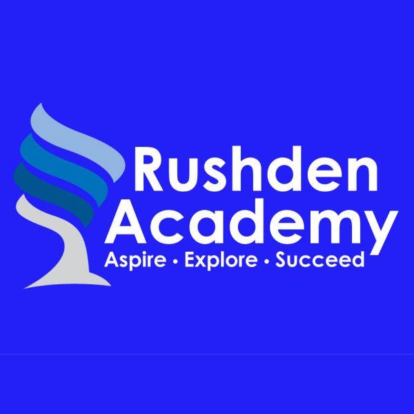 Rushden Academy School