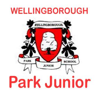 Wellingborough Park Junior School