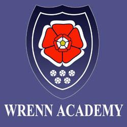Wrenn Academy School