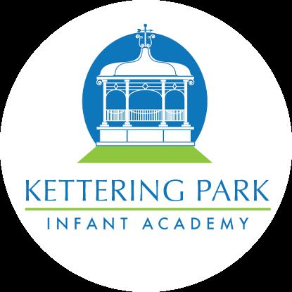 Kettering Park Infant Academy