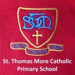 St Thomas More Primary School