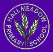 Hall Meadow Primary School