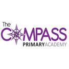 Compass Primary Academy