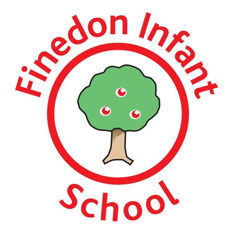 Finedon Infant School