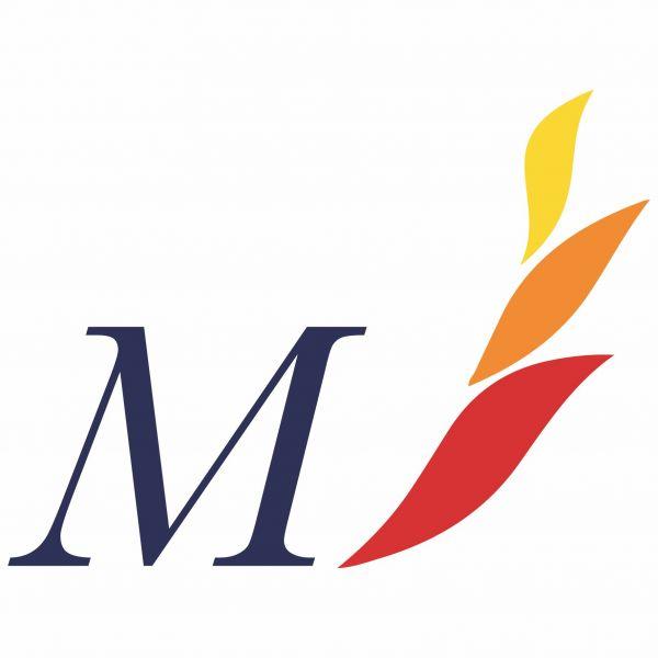 Montsaye Academy School