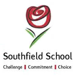 Southfield Sports & Science Academy