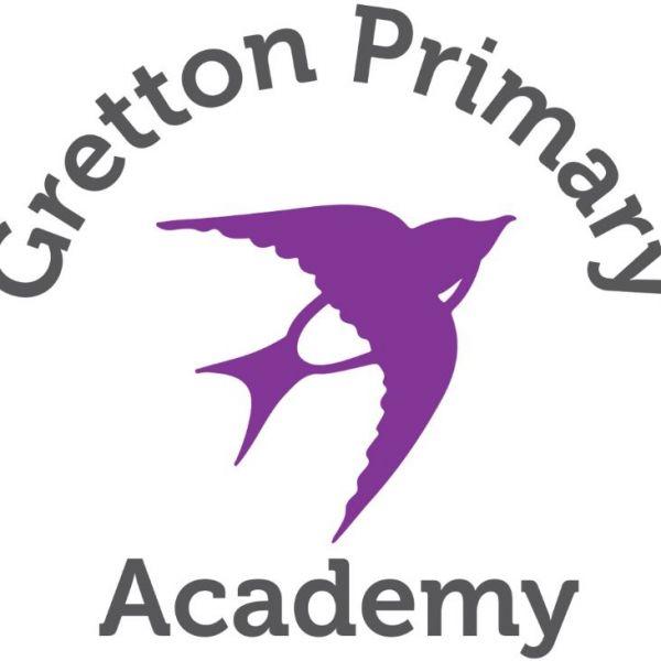 Gretton Primary Academy