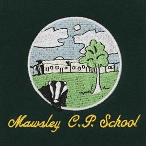 Mawsley Community Primary School