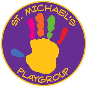 St Michael's Playgroup